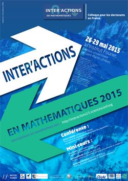 interactions2015_v7_petite.jpg